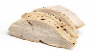 диета 5 вареная курица рецепт отзывы