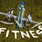 Вода и фитнес