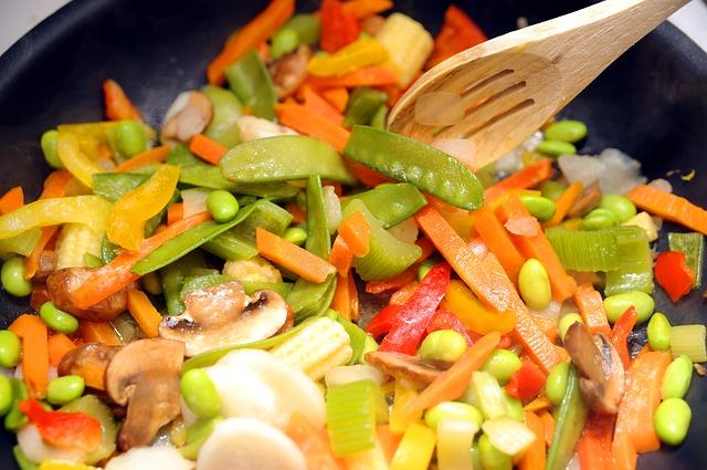 salad-dish-844144_640