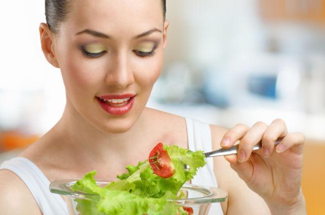 Японская диета для правильного похудения — меню на 14 дней с таблицами