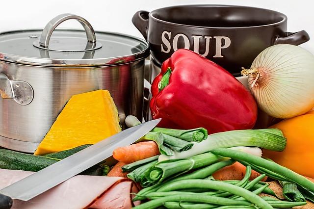 soup-1006694_640