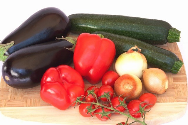 Белково овощная диета: меню на 21 день, результаты