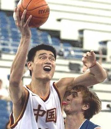 смешные моменты в спорте