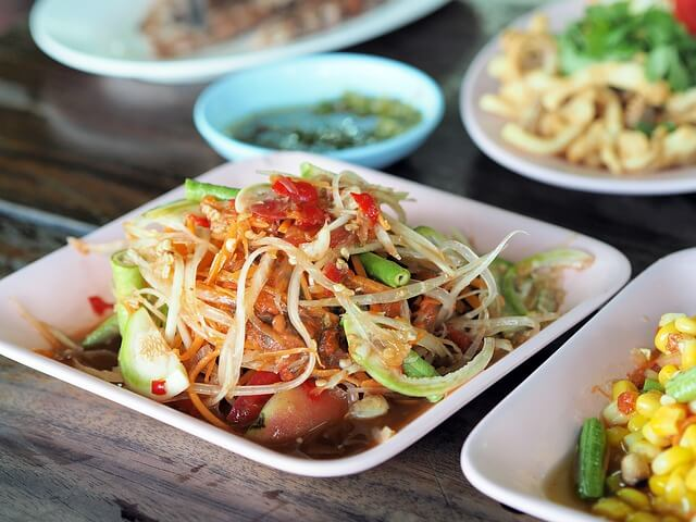 papaya-salad-1768888_640