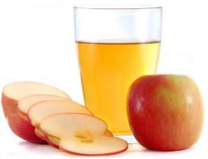 яблочный уксус1 300x229 Яблочный уксус