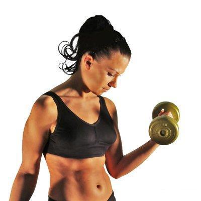 Лучший Способ Похудения Рук. Быстрые и простые упражнения для похудения рук и подтяжки висящей кожи в домашних условиях