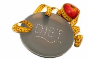 диета на жиросжигающем супе