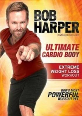 Ultimate Cardio Body