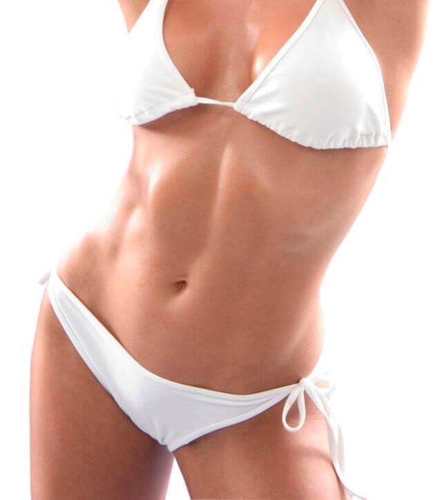 правильный режим питания для похудения по часам