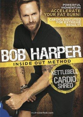 bob harper kettlebell workout