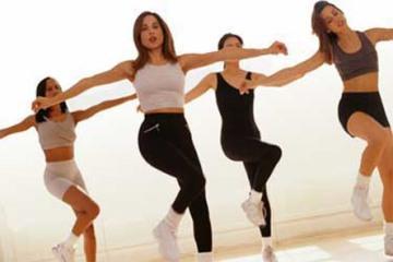 Массаж живота для похудения  отзывы Негативные