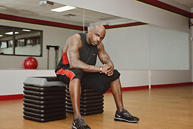 fitness-465203_640