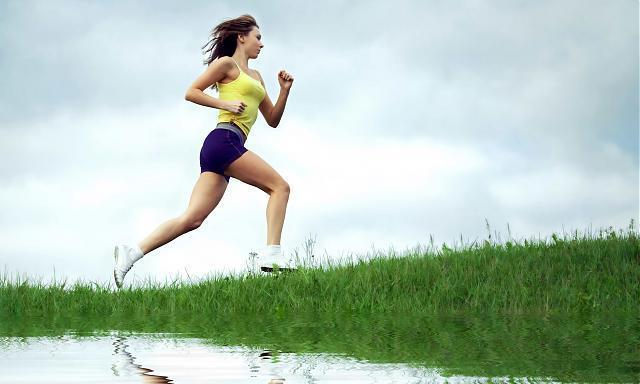 Ноги и попа   спорт   pinterest   ejercicios, tabla de ejercicios.