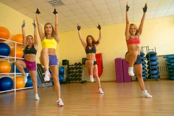 Упражнения для живота после родов отзывы
