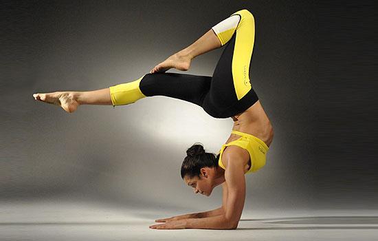 yoga-nogi