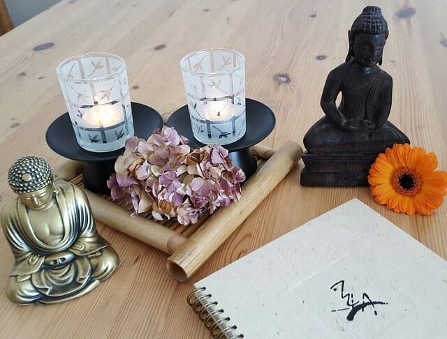 buddha-2109894_640