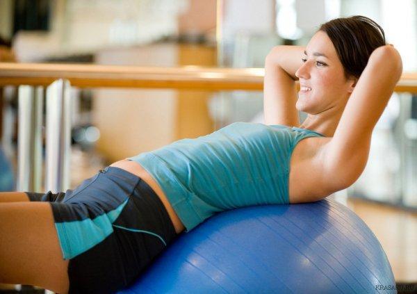 fitnes-programmi-vidi-aerobiki_1