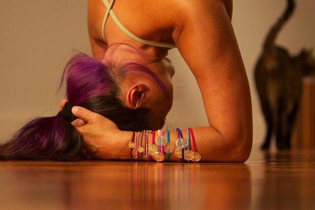 yoga-1726228_640