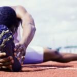 Простые и эффективные упражнения для ног от Дарьи Лисичкиной