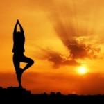 Дыхательные упражнения «Бодифлекс» для живота