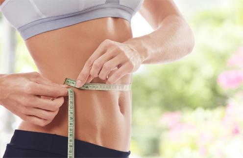 эффективные упражнения для похудения низа живота в домашних условиях быстро