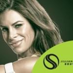 Новая программа Джиллиан Майклс «BodyShred»