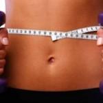 Жиросжигающие упражнения для живота: как убрать жир быстро?