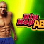 Шон Ти — Hip-Hop ABS