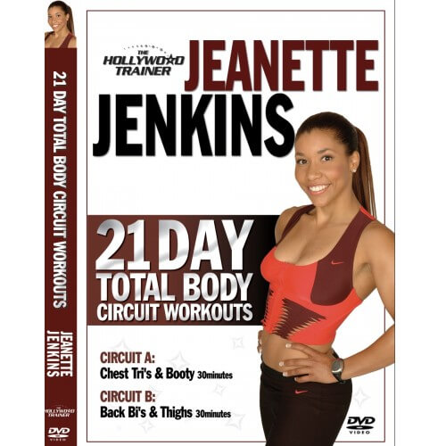 как похудеть на 3кг за месяц