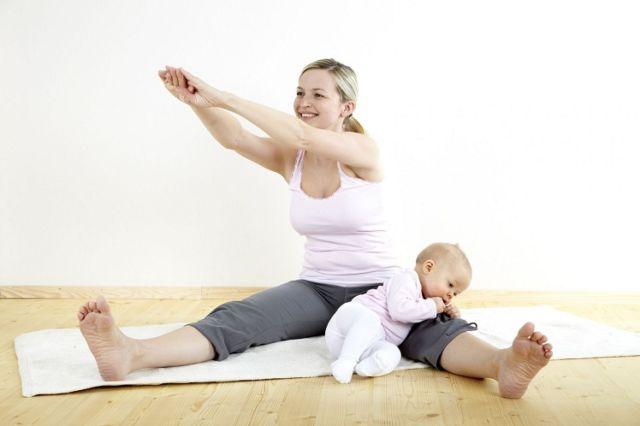 yoga-posle-beremennosti-2