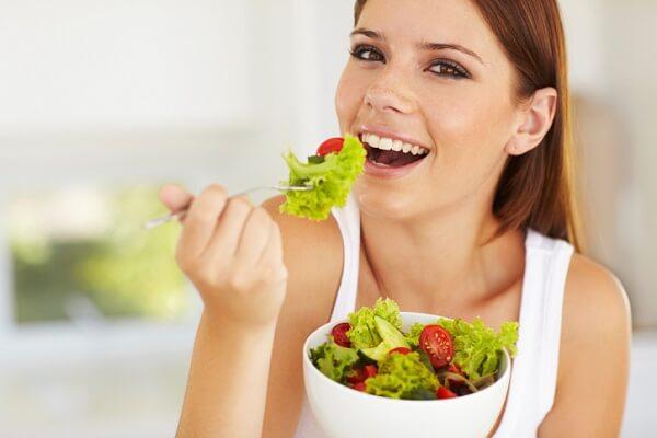 1432619695_kakaya-dieta-luchshe