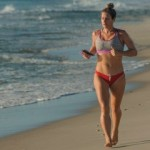 Скажите «ДА» бегу для похудения!