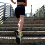 Как полюбить бег и превратить его в привычку от А до Я