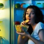 Чем снизить аппетит, чтобы раз и навсегда перестать переедать