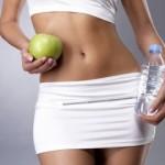 Лишняя вода в организме: 6 эффективных методов борьбы