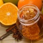 Корица с медом для похудения: как приготовить напиток, который сделает вас стройнее