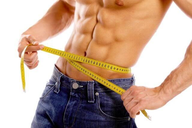 Wonder patch пластырь для похудения инструкция по применению