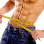Мужчине: как убрать жир с живота и боков в кратчайшие сроки