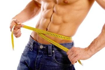 убрать жир с боков и живота женщине