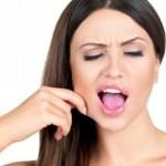 Как убрать щеки и второй подбородок: подборка самых эффективных упражнений
