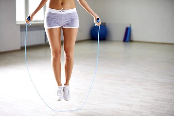 Похудение-с-помощью-кардиотренировок