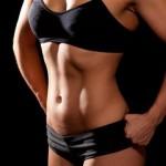 Зарядка для похудения боков и живота: видео, советы и упражнения, которые действительно работают