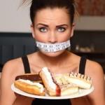 Как перестать есть сладкое и мучное навсегда: советы, которые непременно помогут