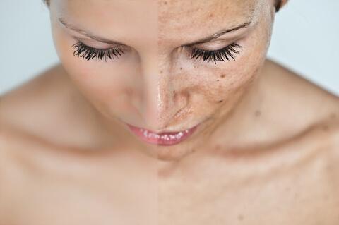 что такое шлаки и токсины