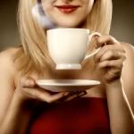 Похудение с помощью имбирного чая: рецепты, отзывы, результаты