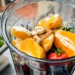 Секреты правильного питания для спортсменов