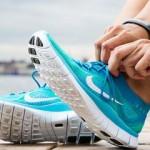 Как выбрать беговые кроссовки по индивидуальным параметрам