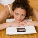 Вес встал: как заставить организм вновь худеть