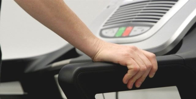 cr-bg-treadmill-05a