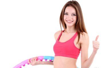 анита луценко питание для похудения